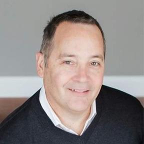 John Lavey