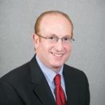 Craig Cohen